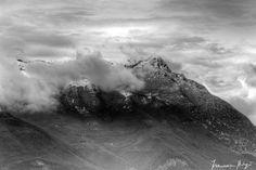 ..-**-.. by Francesco Stingi on 500px