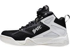 Reebok Blacktop Retaliate Men's Basketball Shoes
