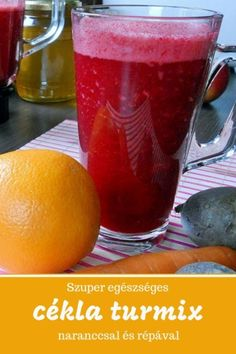 Weight Loss Smoothies, Healthy Smoothies, Healthy Drinks, Nutribullet Recipes, Smoothie Recipes, Raw Food Recipes, Cooking Recipes, Healthy Recipes, Clean Eating Snacks