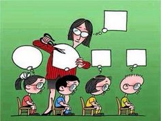 What happened to thinking outside the box. Now they're making us think inside the box. How stupid!          outside the