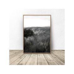0bb3fa9d Najlepsze obrazy na tablicy Czarno-białe grafiki największych ...