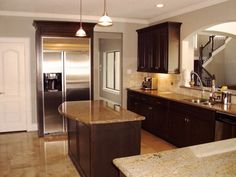 sears kitchen cabinets refacing sears kitchen cabinets simple cool design - Sears Kitchen Cabinets