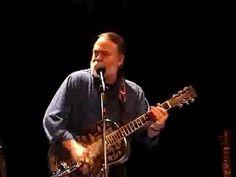 """▶ Scott Ainslie's """"Walkin' Blues"""" - YouTube"""