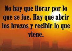 Mira hacia atrás para aprender de los errores. Y hacia adelante para recibir lo que viene http://marijoyjose.com/ #formacionsyo #marijoyjose