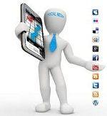 Las tareas que todo Social Media Manager debe dominar.