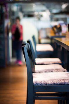 Rocket Restaurant & Bistro in Velden am Wörthersee Restaurant, Snacks, Decor, Wednesday, Appetizers, Decoration, Diner Restaurant, Restaurants, Decorating