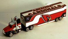 NFL Tractor Trailer NFL Team: Arizona Cardinals ERTL http://www.amazon.com/dp/B003R62QS8/ref=cm_sw_r_pi_dp_LkBwub1JNKBSK