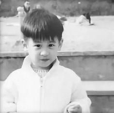 """iKON's maknae whom the members love. Thank you for always working hard! iKONICs loves you 💕 Kim Jinhwan, Chanwoo Ikon, Ikon Songs, Ikon Member, Jay Song, Ikon Kpop, Ikon Wallpaper, Fandom"