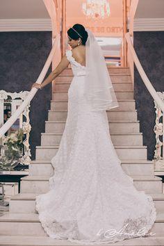 150718-0042fotografo-sao-paulo-foto-bauru-marilia-pederneiras-embu-casamento-fotos-para-casamento-filmagem-de-videos-noivas-damelie-fotografia.jpg