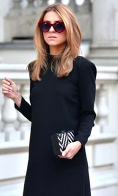 Style on a Budget: The Essentials For a Chic Wardrobe