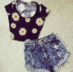 OMG I NEED ❤️❤️❤️