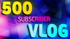 CHERU'S 500 SUBSCRIBER VLOG / CHANNEL UPDATE / FAVOURITE YOUTUBER SHOUTO... I Hope You, Channel, Let It Be, Game, Videos, Youtube, Venison, Gaming, Video Clip