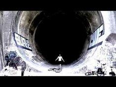 The Glory Hole Video
