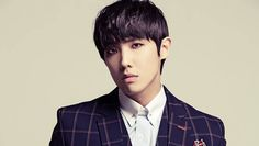 Lee Joon cast as male lead in new drama special | http://www.allkpop.com/article/2015/07/lee-joon-cast-as-male-lead-in-new-drama-special