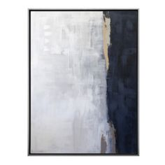 Falling-canvas Fall Canvas, Modern Artwork, Dining Room, Abstract, Bedroom, Painting, Products, Dinner Room, Summary