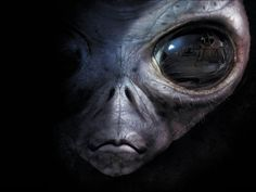 Question #1: If aliens come to earth from space what is mankind most likely to do?    http://survcast.com/when-aliens-attack-full-video-YouTube