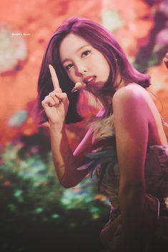 South Korean Girls, Korean Girl Groups, Tzuyu And Sana, Sana Minatozaki, Jihyo Twice, Twice Once, Chaeyoung Twice, Nayeon Twice, Fandom