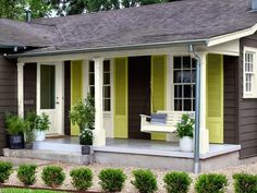 17 best ideas about cottage exterior colors on pinterest more