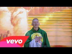 Padre Marcelo Rossi - Sonhos de Deus (Oração Cap. 4)