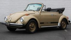 Volkswagen, Vw Beetle Convertible, Vw Group, New Starter, Sport Seats, Vw Bugs, Vw Beetles, Muscle Cars, Antique Cars