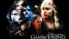 Image result for game of thrones season 7 wallpaper hd -Watch Free Latest Movies Online on Moive365.to