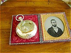ANTIQUE ELGIN NATIONAL WATCH COMPANY POCKET WATCH Old Pocket Watches, Vintage Pocket Watch, Watch Companies, Antiques, Antiquities, Antique, Old Stuff