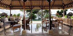 Four Seasons Resort Bali At Jimbaran Bay - Illustration 4