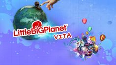 Game Cheap is giving away free video games everyday to show appreciation to our loyal fans. Today we're giving away LittleBigPlanet For PSVita.
