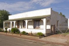 Philippolis. Freestate Free State, South Africa, Houses, Spaces, Heart, Outdoor Decor, Nature, Homes, Naturaleza