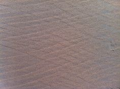 strandpatroon_5