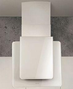 ora ito white kitchen - Google keresés