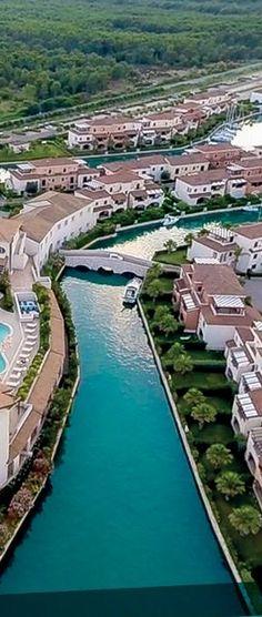 15-16-17/04: 230 euro a PERSONA per 2 NOTTI A PASQUA IN PENSIONE COMPLETA da MARINAGRI HOTEL RESORT***** a POLICORO! #Basilicata da vivere con una vacanza luxury a #Pasqua, ottima idea ;)