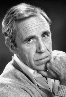 Best Supporting Actor: Jason Robards