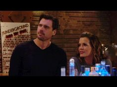 WATCH: 'The Young and The Restless' Preview Video Monday, February 20 | Soap Opera Spy