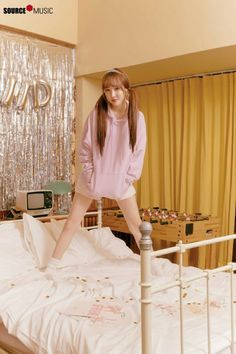 Gfriend photoshoot images officially released by Source Music Enterta… Korean Girl Band, Korean Girl Groups, Buddy Love, Gfriend Yuju, Photoshoot Images, Entertainment, G Friend, Twitter Update, Girl Bands