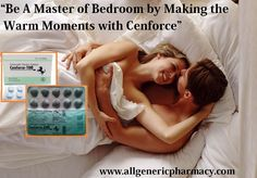 Cenforce 100mg oral preparation made for generic Sildenafil citrate helps adult males in accomplishing and sustaining the hard erection while making sensual with the partner. Sildenafil citrate is a chief remedial moiety of Cenforce. https://bit.ly/2HNJ6jy #sexualhealth #relationships #Cenforce #Healthcare