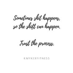 This quote REALLY hit home with me. Im a firm believer that everything happens for a reason . I believe we meet people for a reason and I believe certain things also happen for particular reason. Life is like a rollercoaster full of highs and lows . Life Gets Hard Quotes, Having Faith Quotes, When Life Gets Hard, Go For It Quotes, Life Is Hard, Be Yourself Quotes, Quotes To Live By, Life Quotes, Be Strong Quotes Hard Times