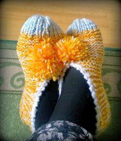 Crochet Socks, Crochet Stitches, Knit Crochet, Loom Knitting, Knitting Socks, Knitting Patterns, Knitting Projects, Crochet Projects, Art Boots
