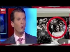 Oh My GOD: The True Identity of The Russian 'Lawyer' Just Leaked & It's ...