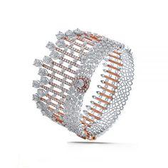 #gold #whitegold #Luxurious #diamond #diamondring #diamondjewellery #goldjewelry #jewellery #fashion #mensjewelry #mensring #Bracelets #Belt #customizedjewelry #couturejewelry #Men #Pendant #Happy #bespokejewelry #pearlsfromheaven #Rose #Gold #diamondEarring #Earring #Diamond #Ring #Diamondring #Eternityring #Halfeternity #Engagement #Bracelet #Wedding #WWE #Ebay #IAMSRK #SHAHRUKH #KHAN #celebrity #Queen #King #Happy #Mood #Pin #blackfriday #black #Womens #Solitaire #Bold #Smile #Picture…