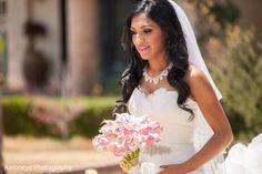 Wedding ceremony http://maharaniweddings.com/gallery/photo/24129