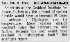 Climate Warming, On This Date, San Bernardino County, Strong Quotes, Global Warming, Things To Know, Thought Provoking, Deep Thoughts, Social Studies