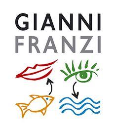 Trattoria Gianni Franzi :: Vernazza, Cinque Terre - Italy