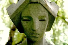 escultura frank lloyd wright - Pesquisa Google