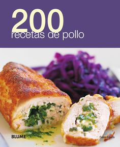 200 recetas de pollo Spanish Edition * Check out this great product. Clean Eating, Healthy Eating, Pollo Recipe, Pollo Chicken, Barbecued Chicken, Cooking Recipes, Healthy Recipes, Cold Meals, Yum Yum Chicken
