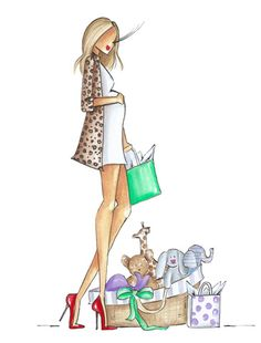 Noah, Brittany Fuson Paper | Shop | Greeting Cards