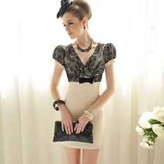16496036347 dress bought for 2,680 rubles. delivery to Russia, Ukraine, Belarus, and the world | Dresses | Dabuwawa, lolita-style clothing and retro