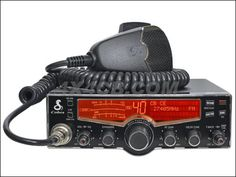 COBRA 29 LX EU - UK CB Radio £125 http://www.4x4cb.com/public/item.cfm?itemID=2080
