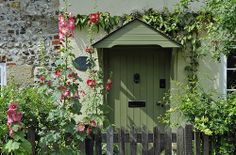 Wiltshire Cottage | Flickr - Fotosharing!