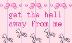 cute mine text kawaii gpoy pink purple pastel HAHAHA offensive no offensive text pale hahahano Im Losing My Mind, Lose My Mind, Pastel Goth Quotes, Pink Quotes, Kawaii Quotes, Goth Wallpaper, Creepy Cute, Up Girl, Mood Pics